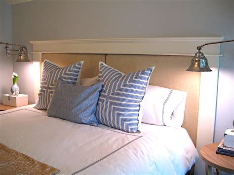 diy padded headboard ideas diy king size headboard bukit