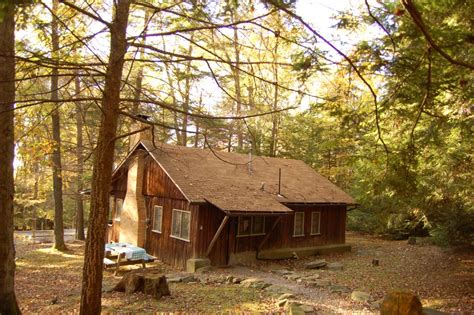 Black Cabins Cooks Forest by Clarion Pa Hominy Ridge Cabin In Cooks Forest Photo