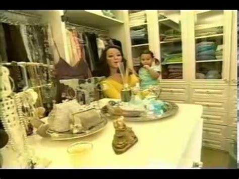 leah remini house leah remini mtv cribs fabulous house youtube
