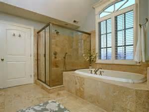 master bedroom bathroom designs tour photographed by groccia principal