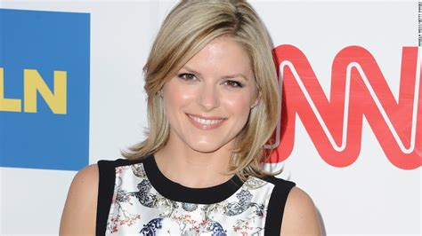 kate bolduan new day kate bolduan new day new style for 2016 2017