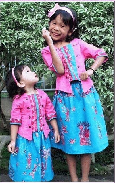 Maxi Dress Anak Longdress Anak Dress Natal Dress Vero 25 unique pola baju kebaya ideas on baju kurung modern baju kurung and baju raya