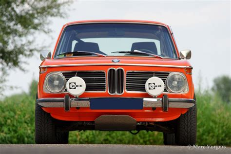 vehicle repair manual 2002 bmw 525 head up display bmw 2002 tii rally car 1972 welcome to classicargarage
