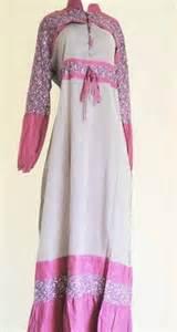 Fta Baju Muslim Anak Perempuan Jersey Bir koleksi baju muslim rumahtiara pusat busana muslim newhairstylesformen2014