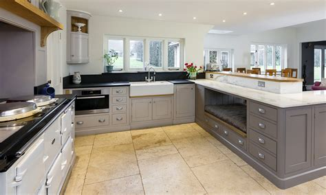 Handmade Kitchens Sussex - handmade kitchens sussex 28 images handmade kitchens