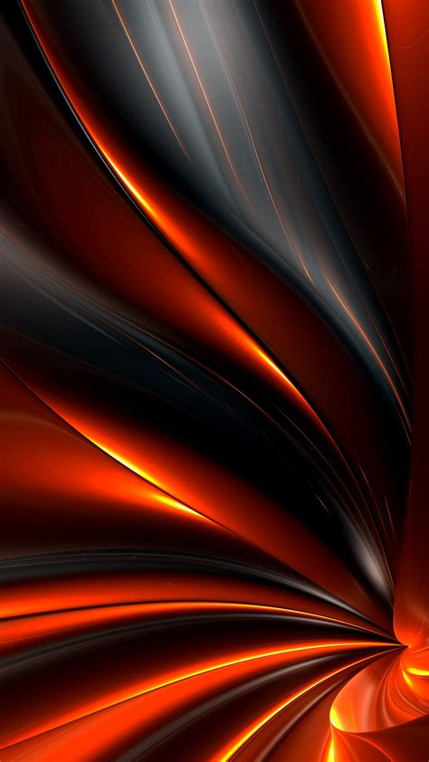iphone abstract art wallpapers   pinofy