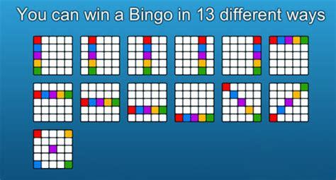 Win Money Bingo - optimus welding best online bingo for winning welcome bonus up to 8000 www