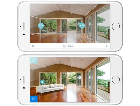 homestyler interior design app 10 best interior design apps for ios android 2017