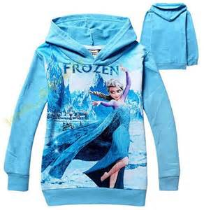 details about disney frozen elsa princess kids girls baby