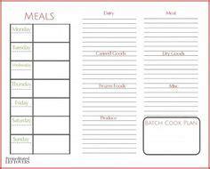 nutribullet printable grocery list daily diet log worksheet printable free worksheet