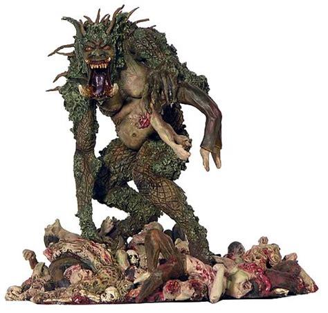 h p lovecraft figure nightmares of h p lovecraft pickman s model figure