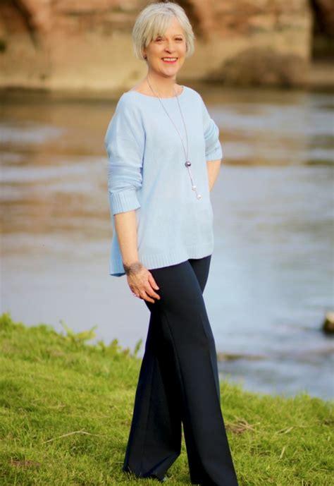 can older women wear barrets should older women wear pastel colours
