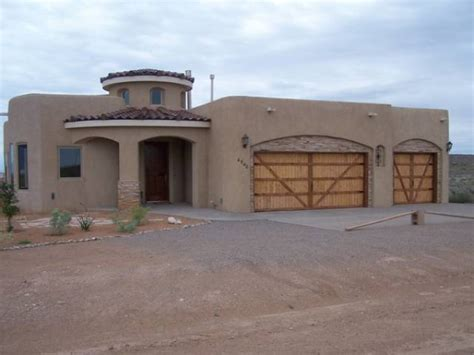 rancho new mexico 87144 listing 18194 green homes
