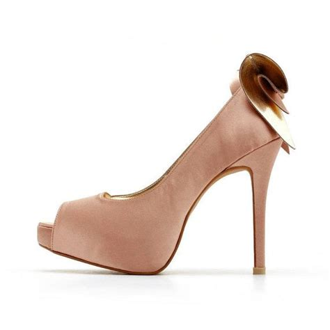blush colored heels 17 best s day getting ready images on