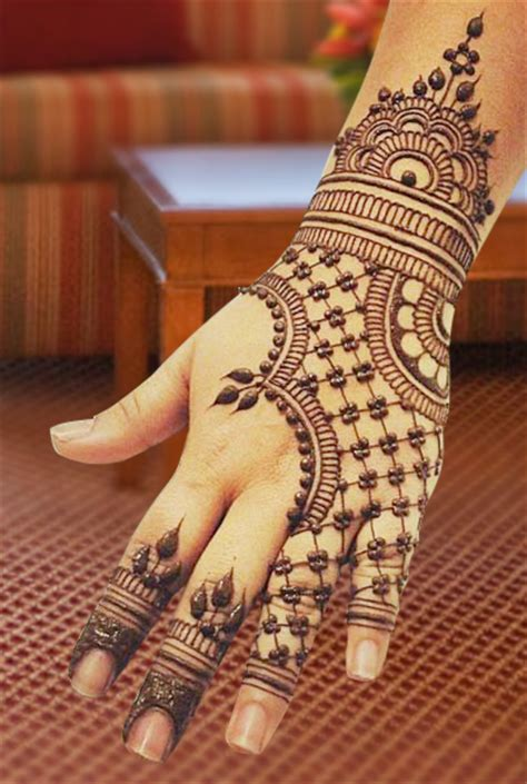 new mehndi designs 2017 mehndi designs 2017 new style simple girls mehndi designs