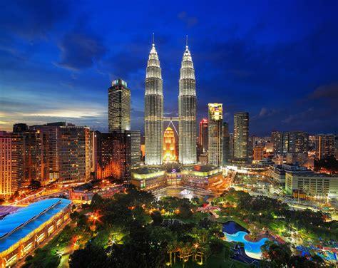 City One Apartment Kuala Lumpur в куала лумпур из паттайи на 3 дня экскурсии в паттайе