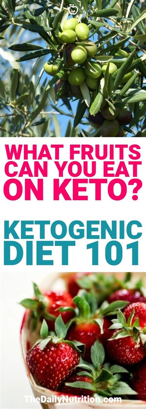 fruit on keto best 25 fruit on keto diet ideas on keto