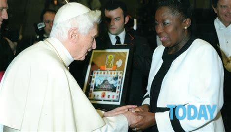 Kaos Papa By Suny Shop papa contro nozze aborto eutanasia