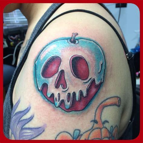 blue velvet tattoo 17 best images about blue velvet and piercing on
