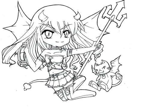 chibi coloring pages for adults download sexy chibi coloring pages coloring sheets