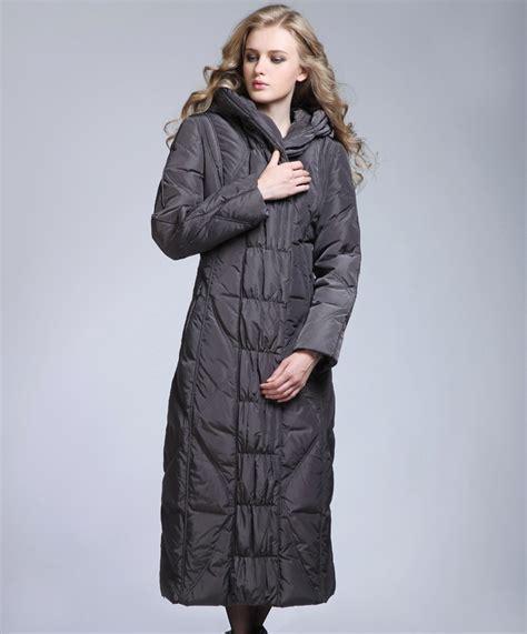 Jaket Winter Winter Coat Jaket Parka 24 winter jacket jacket to