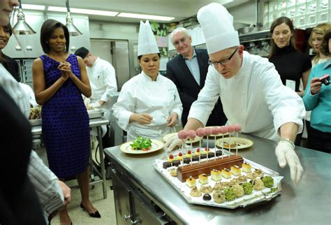 chef house white house pastry chef william yosses to give keynote at first annual farm to table