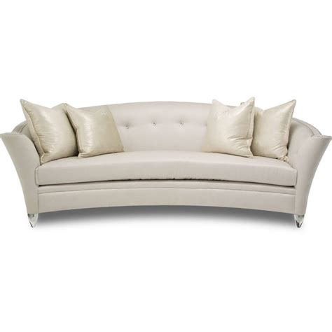 button sofa aico michael amini bel air park button sofa