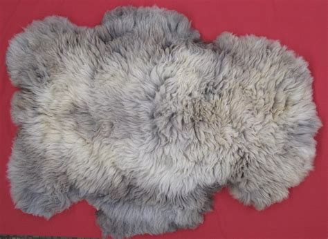 Tanned Hides For Sale Tanned Domestic Sheep Hides Furs Pelts Skins For Sale