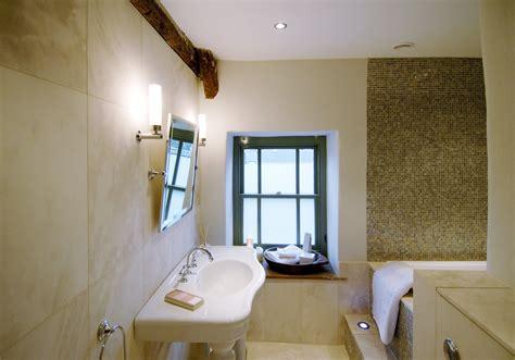 bathroom tubes astro tube 0943 bathroom led wall light 3 x 1w ip44 3000k