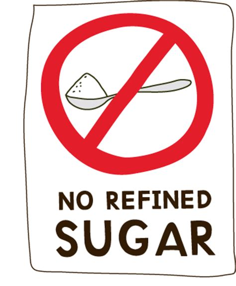 What Sugars Do I Avoid On A Sugar Detox by Medicodeal The Fatty Liver Types Symptoms And Diet