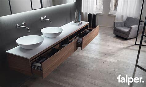 progetta bagno progetta il tuo bagno con falper