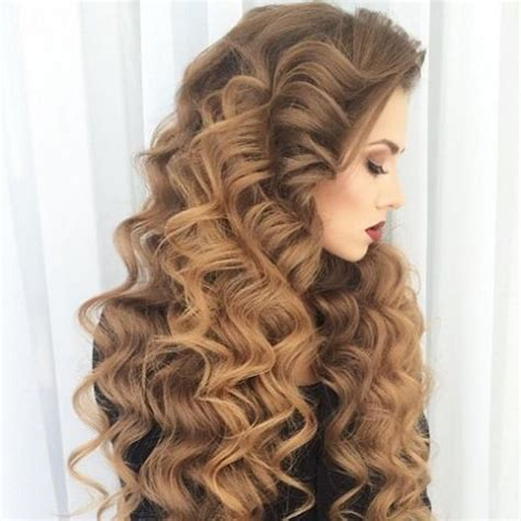 princess hairstyles noodle curls newest obsession loving these tight princess curls who