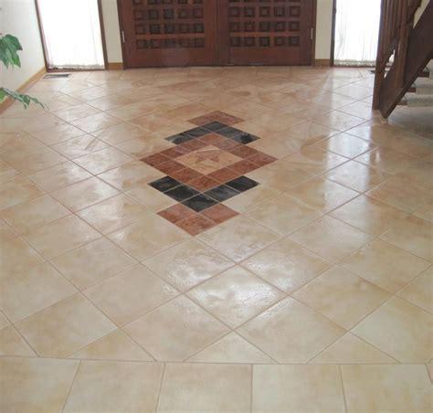 entryway slate tile flooring ideas pmaaustin