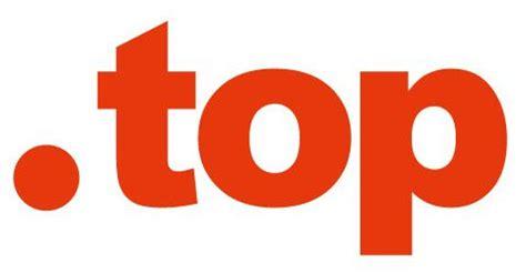 domain hosting  dollar cpanel hosting