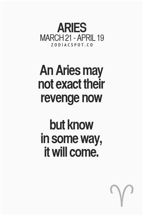 revenge on a aries women 490 best zodiac aries images on pinterest