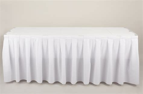 table drapes for conferences relish hire linen cloth and napkins for events in bromley