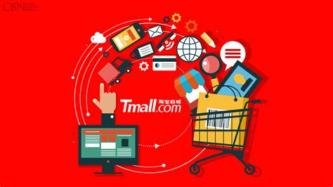 alibaba taobao germany s metro group joins tmall global alizila com