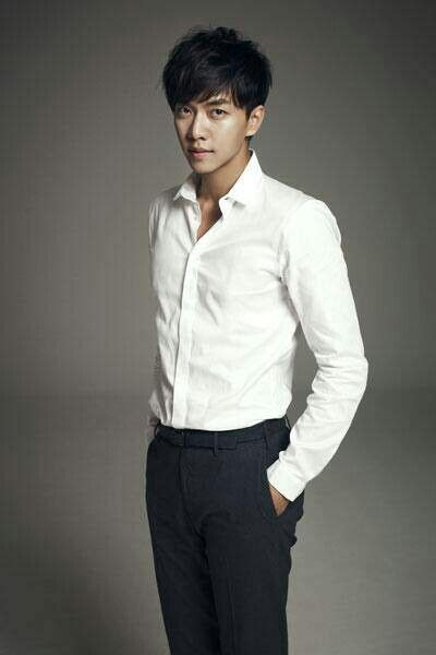 lee seung gi hairstyle 237 best images about lee seung gi on pinterest yoona