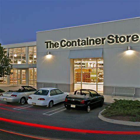 stores like container store the container store in paramus nj 07652 citysearch