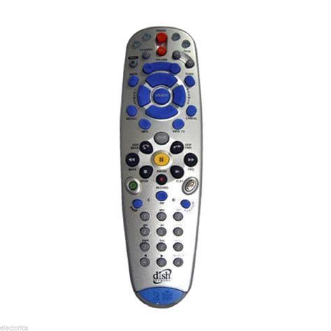 Bel Remote Bell Express Vu Ir Uhf Remote 9100 6100 9241 5900 6100 6131 614 Electorica