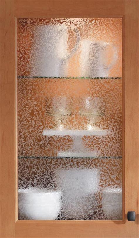 Kitchen Cabinets   Bath Cabinets   Kitchen Design High