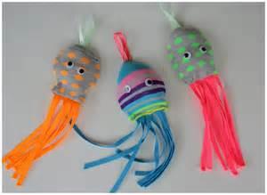 kids craft sock octopus socktopus 183 kix cereal