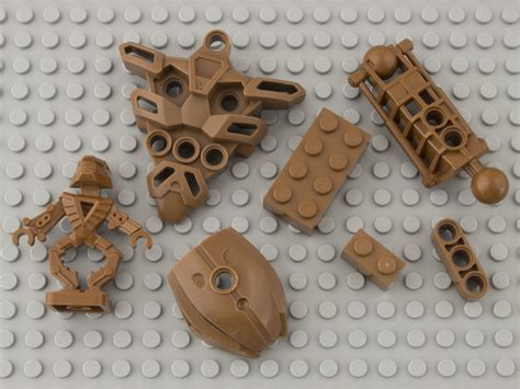 Lego Brown 4252644 cup 5m brickset lego set guide and database