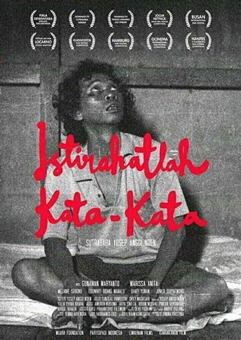 film biografi indonesia  wajib ditonton pecinta film
