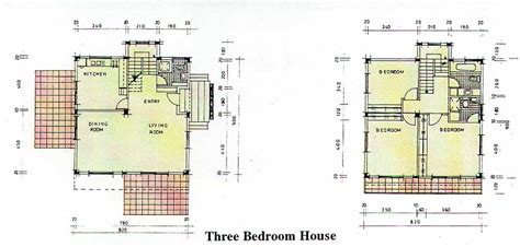 small house plans with 3 bedrooms small three bedroom house plans small three bedroom house plans home constructions