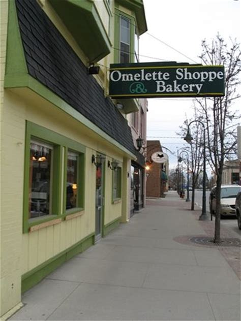 ranked 38 of 244 restaurants in traverse city