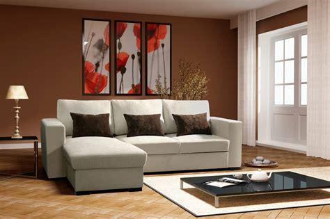 Salon Tres Ci by Nos Conseils D 233 Co Pour Un Salon Tr 232 S Cocooning Deladeco Fr