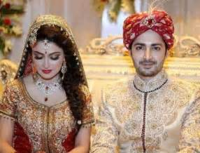 new walima dresses 2016 for bridals of pakistan