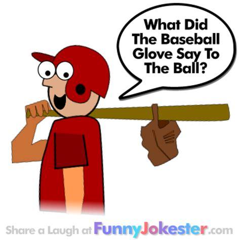 joke archives funny sports jokes clean www pixshark com images
