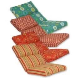 Discount Patio Furniture Replacement Cushions Patio Furniture Cushions